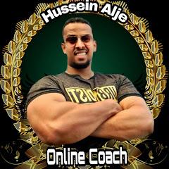 Hussein Alje