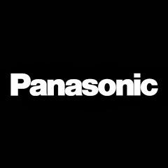 Panasonic Vietnam