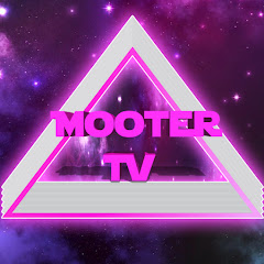 Mooter Tv