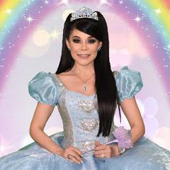 Princesita Ana Celia