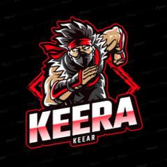 كيرا KEERA