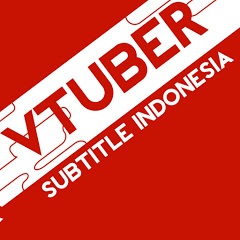 Vtuber Sub Indo