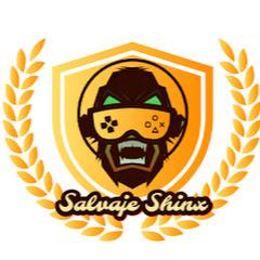 Salvaje Shinx