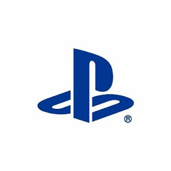 PlayStation Japan