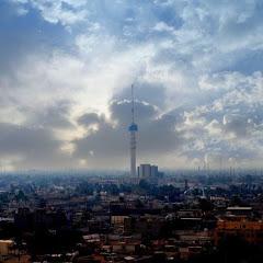 السياحه في العراق