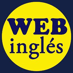 Web Inglés