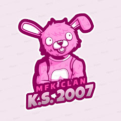 K.S. 2007