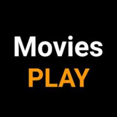 Movies PLAY