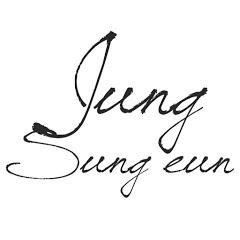 Sungeun Jung 정성은