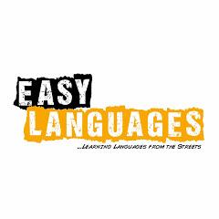 Easy Languages