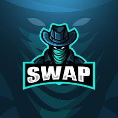 Swap Gaming
