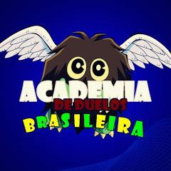 Academia de Duelos Brasileira