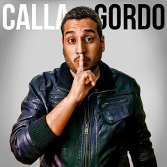 Ricardo Mendoza - comediante