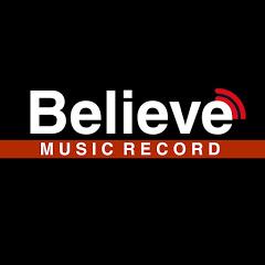 Believe Music Record