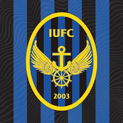 인천유나이티드FC Incheon United FC