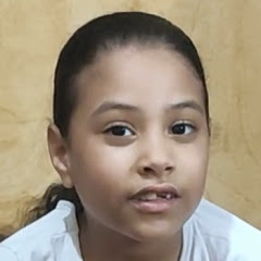 Maram Ahmed
