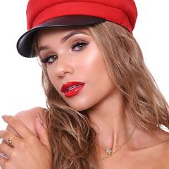 Sylvia Gani