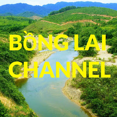 BỒNG LAI CHANNEL