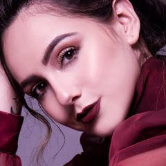Daniela Rueda