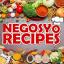 Negosyo Recipes