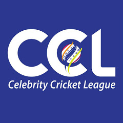 Celebrity Cricket League (CCL)