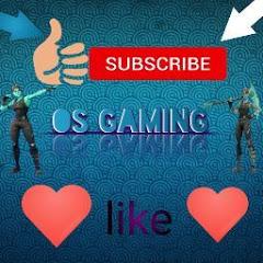os gaming