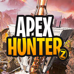 Apex HunterZ