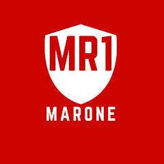mr one