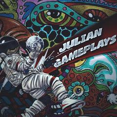 Julian GamePlays