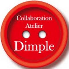 C.A.Dimple塾
