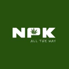NPK AllTheWay