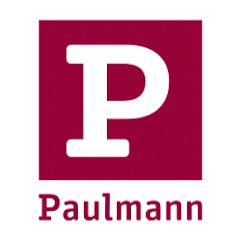 Paulmann Lumière
