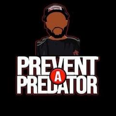 Prevent A Predator