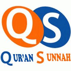 Quran /Sunnah