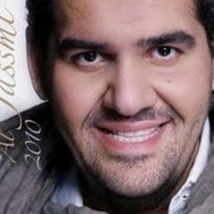 GHAZAL Hussain Aljassmi حسين الجسمي