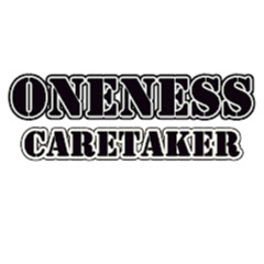 ONENESS CARETAKER