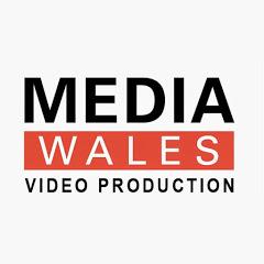 MediaWalesVideo