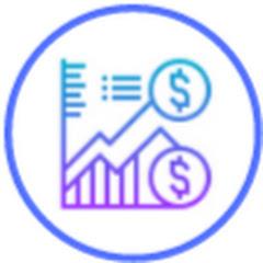Forex Strategies Resources