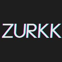 zurkk