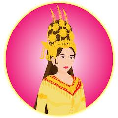 Tokata Khmer