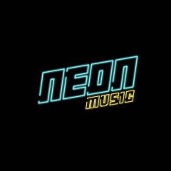 Neon Music