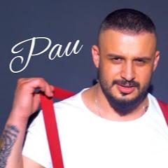 Pau Official