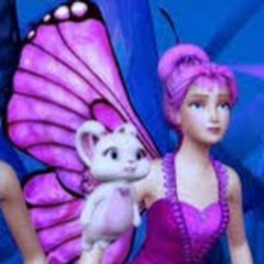 barbie cartoon abhi