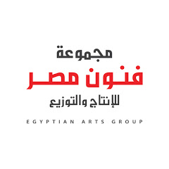 Egyptian Arts Group