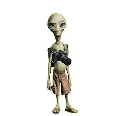 Marcel UFO