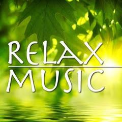 Best Relax Music