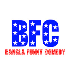 BANGLA FUNNY & COMEDY