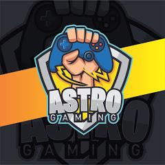 Astro Gaming Club