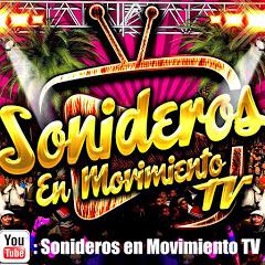 SONIDEROS EN MOVIMIENTO TV