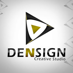 DEN-SIGN CREATIVE STD